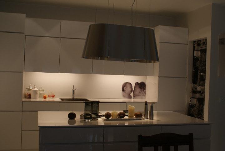 Viisi inspiroivaa välitilalevyä keittiössä  Urakkamaailma fi