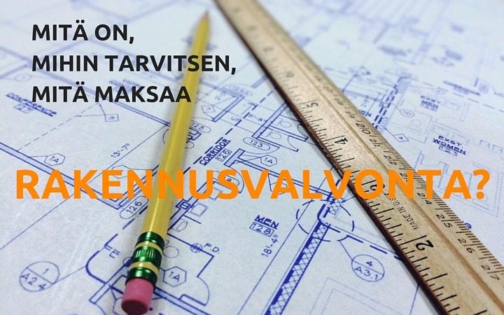 Remonttiblogi  Suomen suurin remonttikilpailutussivusto Urakkamaailma