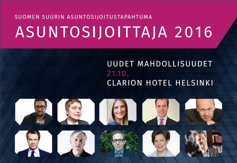 Remonttiblogi  Suomen suurin remonttikilpailutussivusto Urakkamaailm