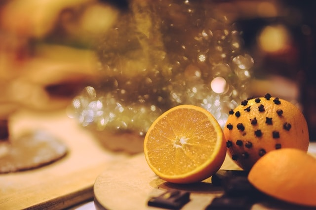 fruits-orange-christmas-xmas-min