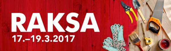 raksa_www_2017