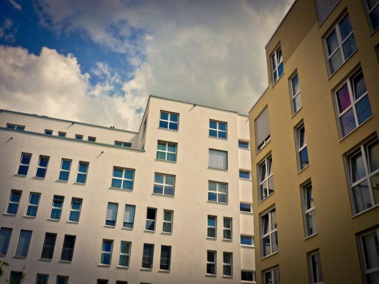 Vinkit asukkaalle – tiedäthän nämä asiat taloyhtiöremonteista?