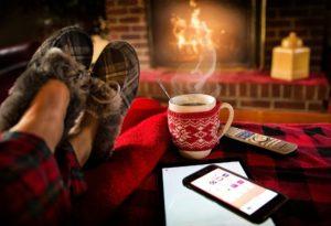 Talven suosituimmat remontit – kodin pinnat uusiksi