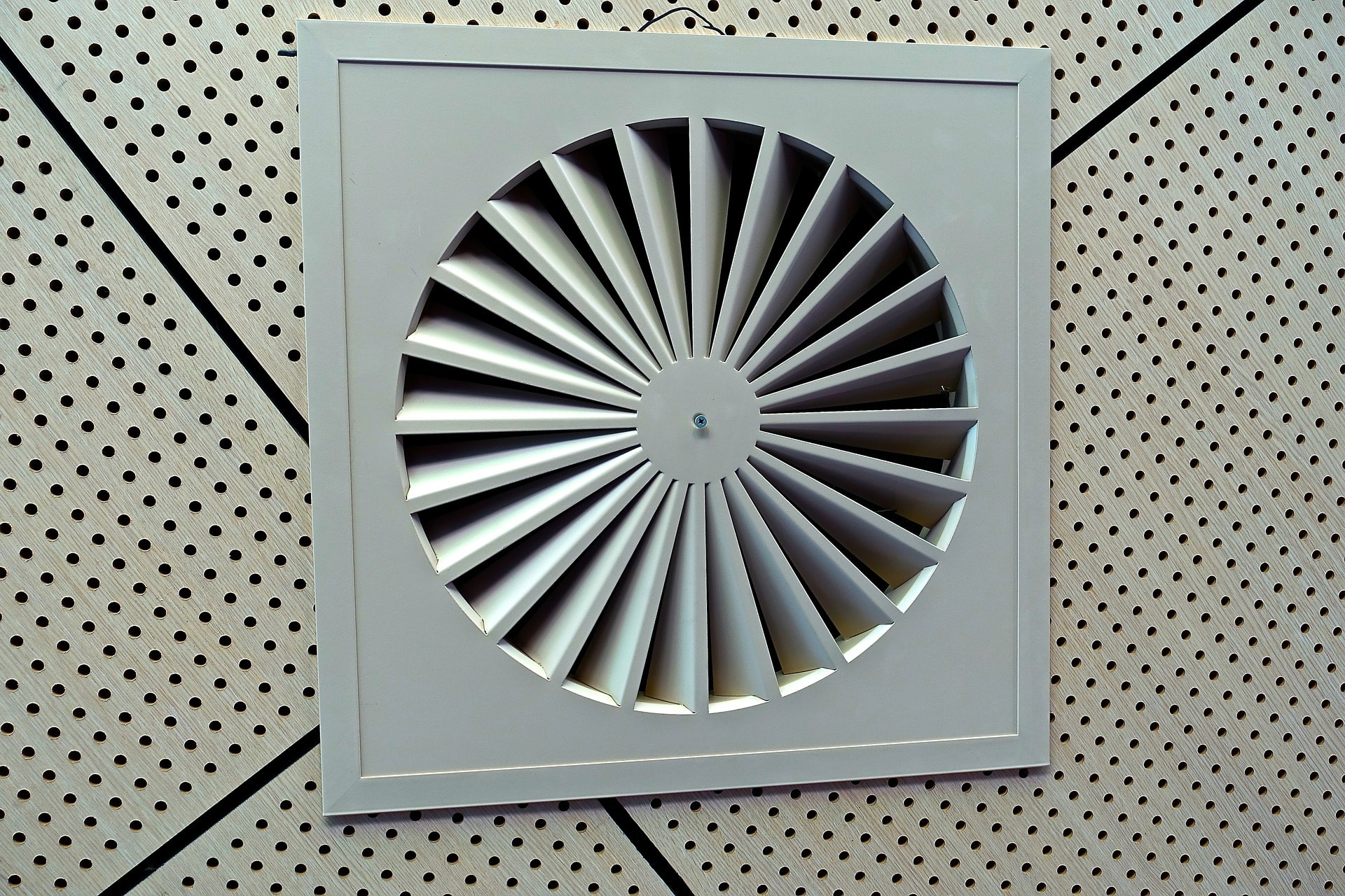 exhaust-fan-546946_1920-min