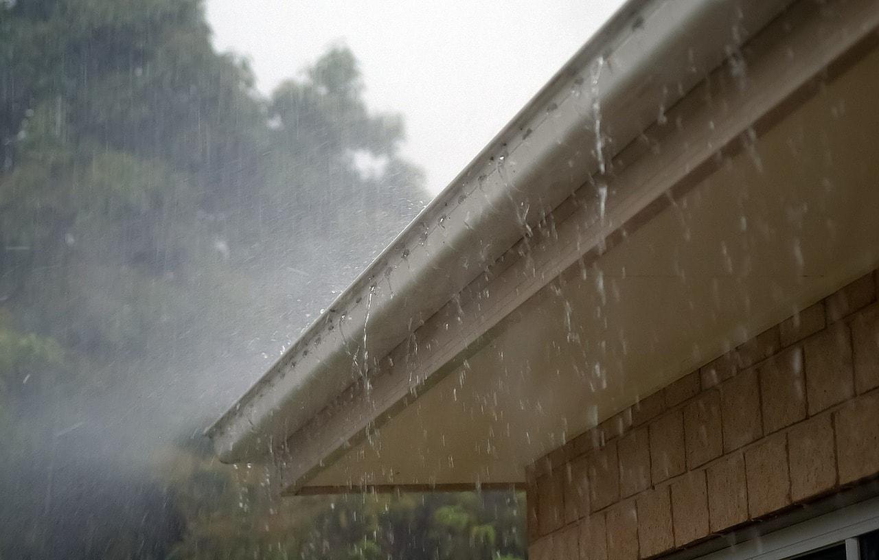 rain-432770_1280-min