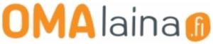 omalaina logo