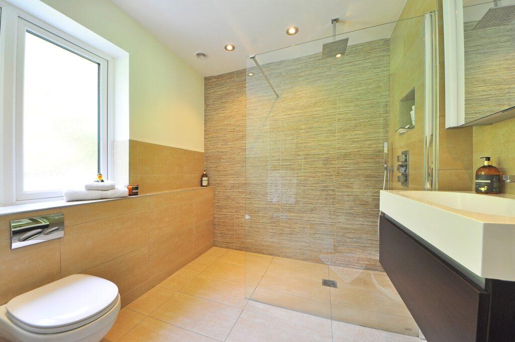 kylpyhuone2-min