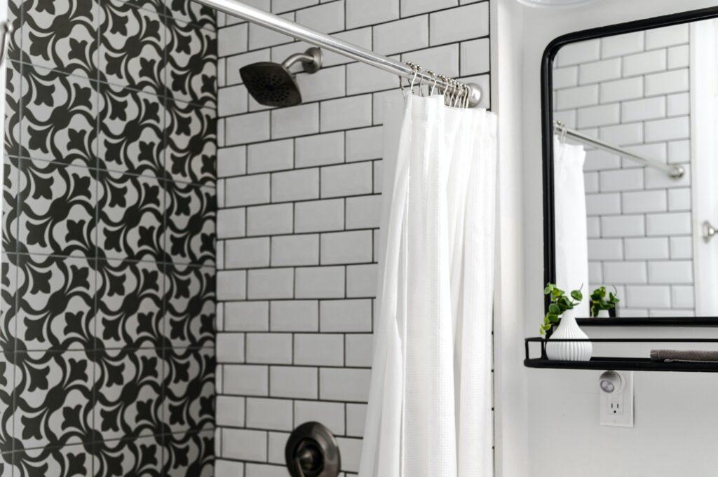 kylpyhuone saumat-min (1)