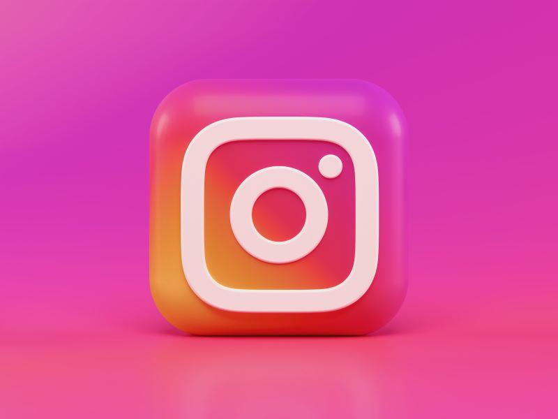 Seuraa meitä nyt Instagramissa!
